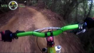 MTB Tour Rive Rosse - XC Tour - La Prevostura