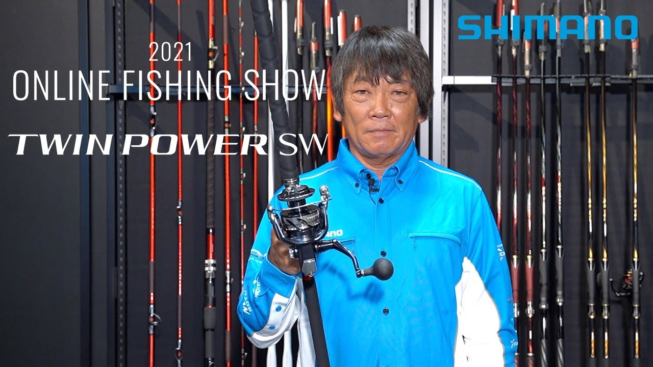 新型 ツイン パワー sw 15 ツインパワー
