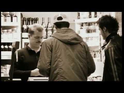 Mark Lanegan (featuring PJ Harvey) - Hit The City