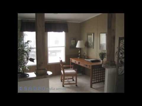 Big J Mobile Homes Odessa TX 79761 - YouTube