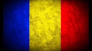 Afgo & Beeghy - Din Folclor (Original Mix)