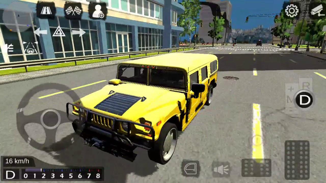 Car Parking Multiplayer V 3 9 7 MOD/HACK [DINHEIRO INFINITO/UNLIMITED MONEY]