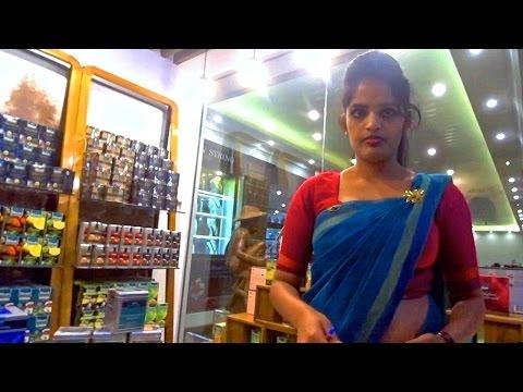 斯里蘭卡奴娃拉伊利亞Araliya Green Hills Hotel商店購物 Nuwara Eliya (Sri Lanka)