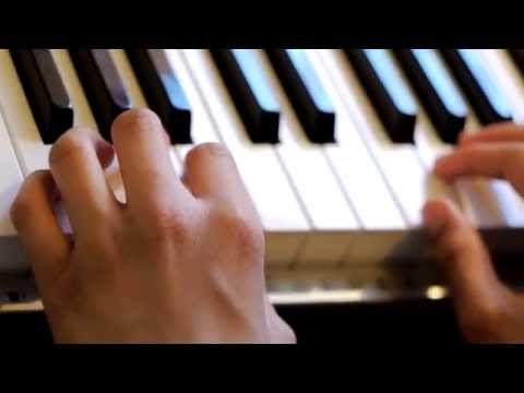 Music Arts Institute Promo