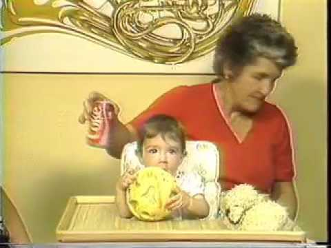 Does My Infant Hear; A Hearing Test for your Baby 1985