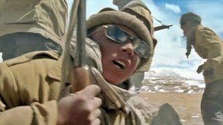 DAS LAND DER ERLEUCHTETEN | Trailer deutsch german [HD]