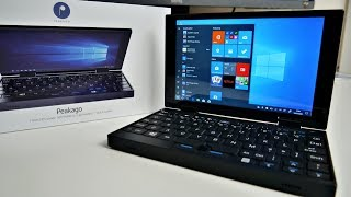 Smallest Convertible Laptop | 7