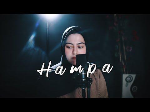 Ari Lasso - Hampa (Cover By Uni Oni)