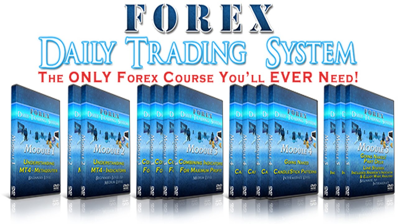 Pips Forex Trading Strategy Using Larger Timeframes
