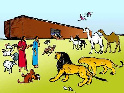 Rumaysadkiisa: Rabbi Ciise Masiix wuxuu keenaa badbaado (Somali language)