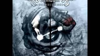 Samadhi - Incandescence