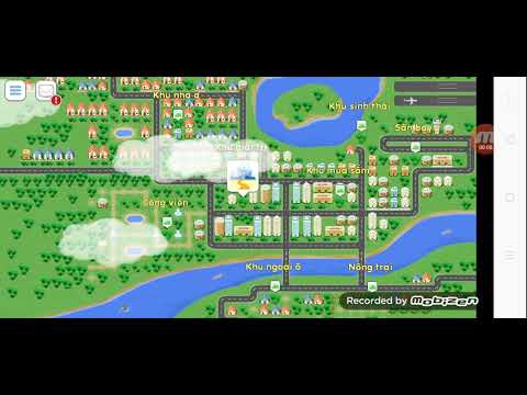 Bản Hack Android Auto Farm Câu Cá v.v – Avatar 2D