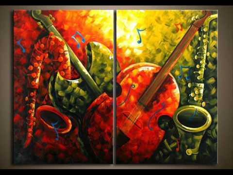 THAMBURA SRUTHI  C | MusicShikshan |