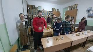 19.12.2020  #ВерностьГеленджик с Андреем Ивановичем Солодковым