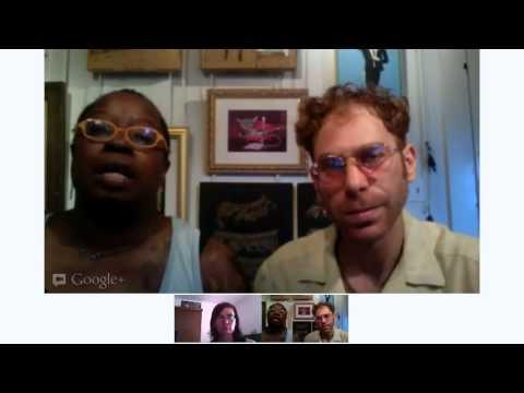 Thomas Hampton Reviews [Outreach Nerd]