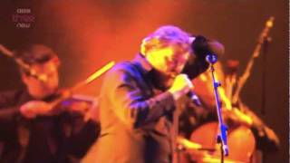 Elbow - One day like this (Reading 2011)