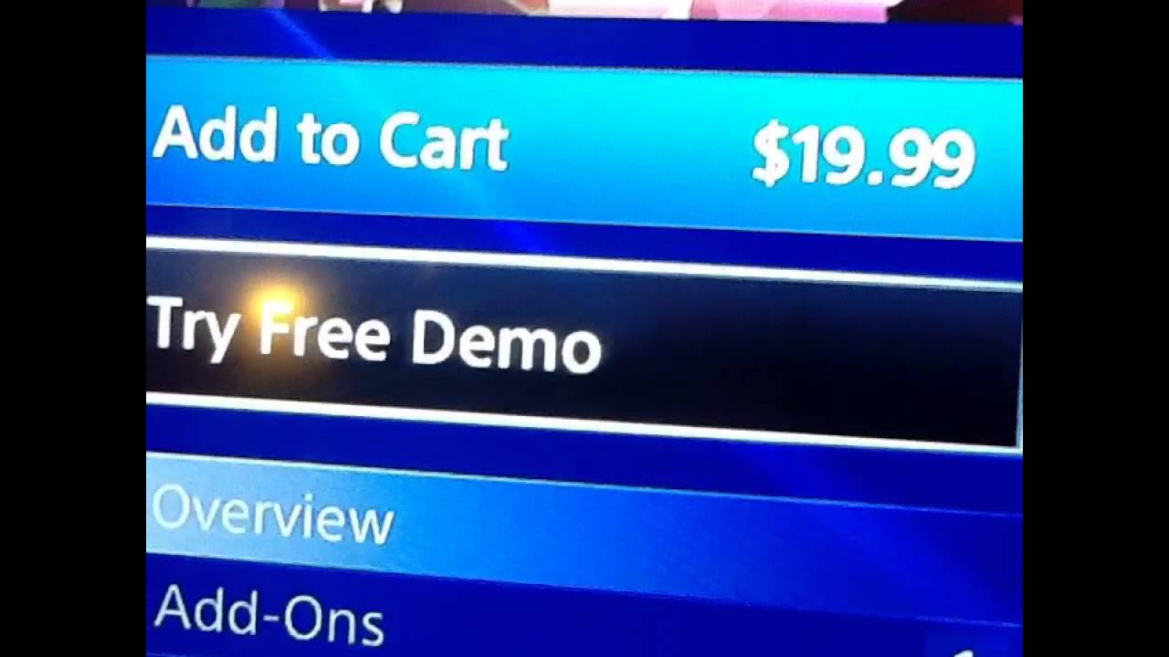 how to get free online for ps4 2016
