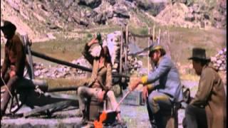 Esittely # 70: PAHOLAISEN PALKKALAISET (1972)