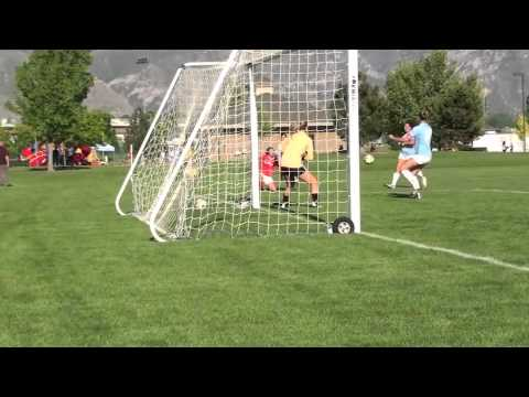 Contact / Interact with Us |Utah Avalanche Soccer Club