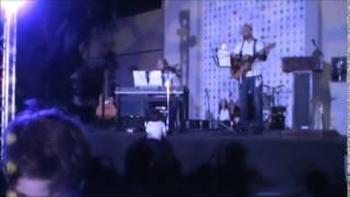 UF GOZAL (Acoustic)