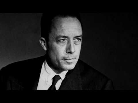 Albert Camus (I) (2/5) : Caligula