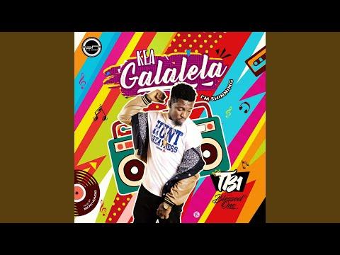 Kea Galalela