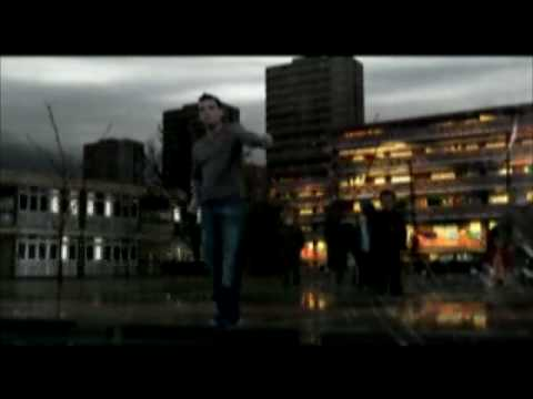 Robbie Williams & Maxi Jazz My Culture Music Video 1 Giant Leap mp3