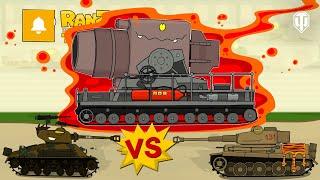 ranzar-tankfest-special-fury-vs-tiger-131
