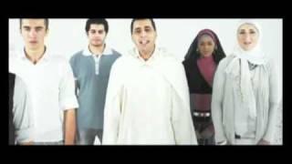 Abdelsalam AMAN 2010 new !!!!!!!!!!!!!!!!!!!!!!!!!!!!!!!!