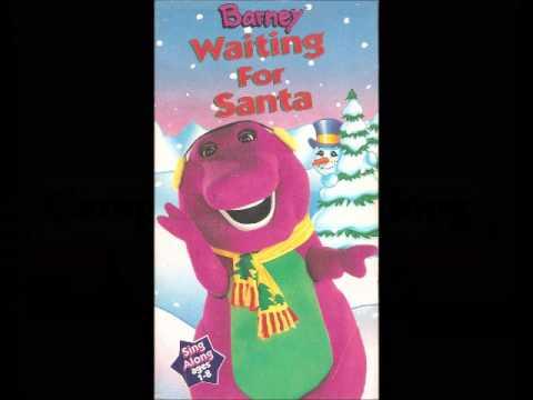 Barney And The Backyard Gang I Love You barney & the backyard gang: 25-years of imagintion - barney the