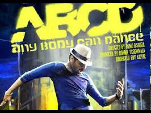 english ABCD - Any Body Can Dance full movie free download in hd