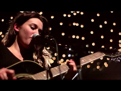 "Meg Myers ""Monster"" Guitar Center's Singer-Songwriter 3"