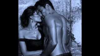 "Faith Hill & Tim McGraw - ""Let"