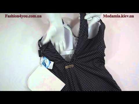 Купальник детский Samba магазин Fashion4you.com.uaиз YouTube · Длительность: 44 с