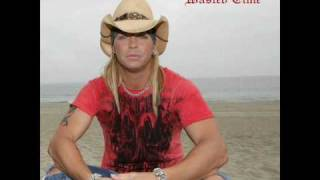 Watch Bret Michaels Wasted Time video