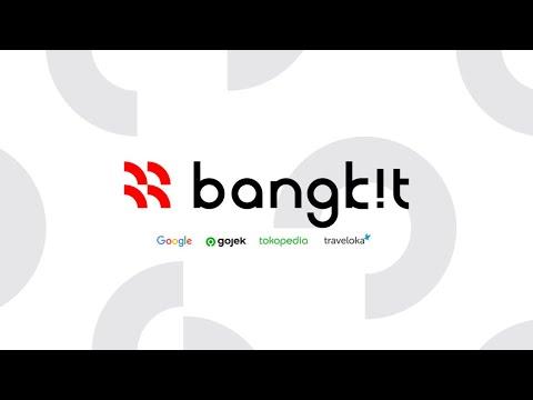 [Bangkit] Project Case Study - Treellion Initiative by SPV - Bangkit Academy