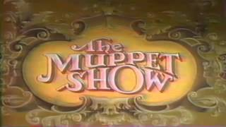 The Muppets – A Celebration of 30 Years (CBS Special 1986)