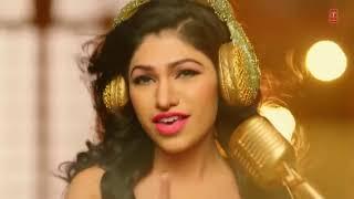 Ishq ne jala diya sub kuch bhula diya###100%song perfect  hai full HD video  and sexy dance
