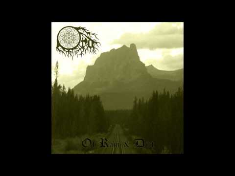 Ord - Of Rain & Dirt (Full Demo)