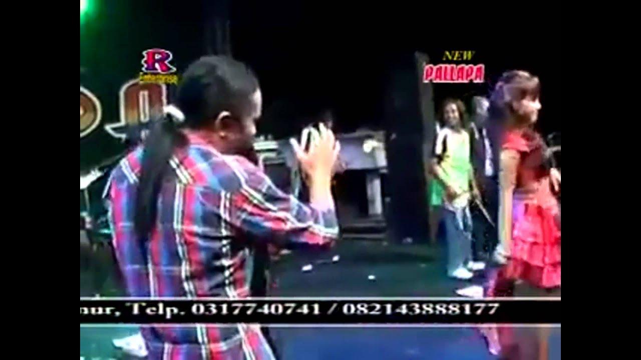 Dangdut Koplo Hot New Palapa Delima Dwi Ratna Feat Agung Guang ...