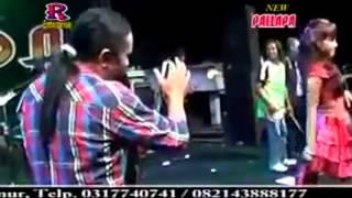 Video Dangdut Koplo Hot   New Palapa   Delima Dwi Ratna Feat Agung Guang Anya Ceme download MP3, 3GP, MP4, WEBM, AVI, FLV Oktober 2017