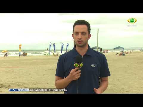 (19/01/2018) Assista ao Band Cidade 1ª edição desta Sexta-feira | TV BAND