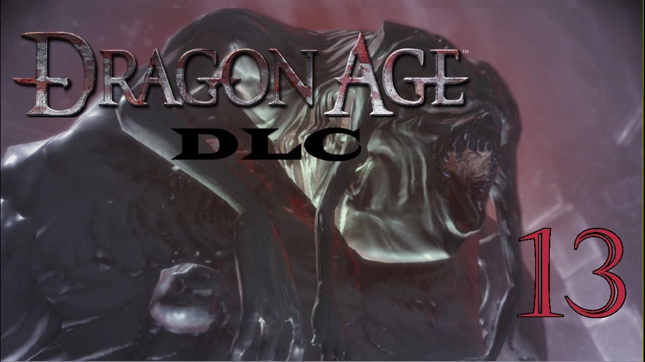 dragon age origins die golems von amgarrak