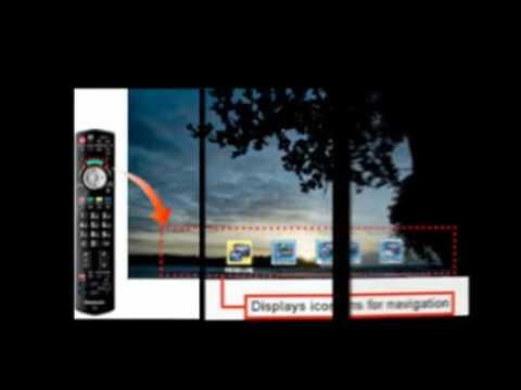 Panasonic-VIERA-X1-Series-TC-L26X1-26-Inch 720p-LCD-HDTV.mp4