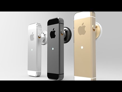Apple Iphone Bluetooth Headsets Youtube