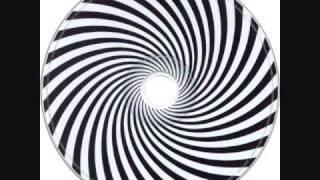 Gustavo Cerati- Otra piel (Audio)