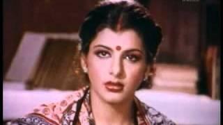 Prem Geet (1981) Part 8.flv