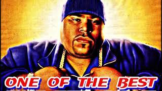 Big Pun- How we roll '98