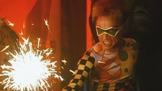the flash why mark hamill s casting is more than just nostalgia ign conversation