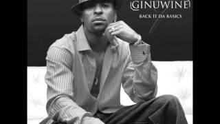 Watch Ginuwine Shes Like video